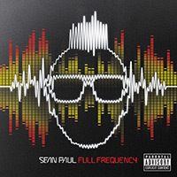 SEAN PAUL / FULL FREQUENCY